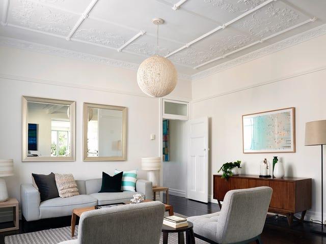 21 Shackel Avenue, Clovelly, NSW 2031