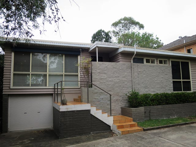 38 Soldiers Road, Jannali, NSW 2226