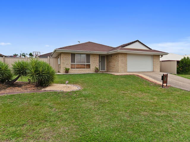7 Willow Cl, Raceview, Qld 4305