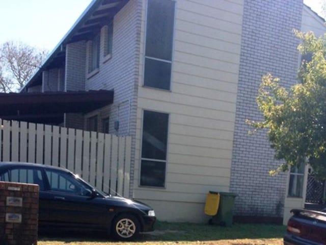 1/8 East Gordon Street, Mackay, Qld 4740