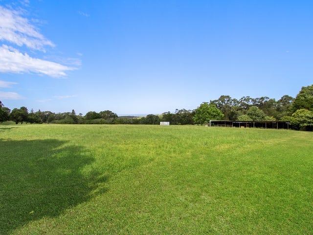 1857 Bells Line of Road, Kurrajong Heights, NSW 2758