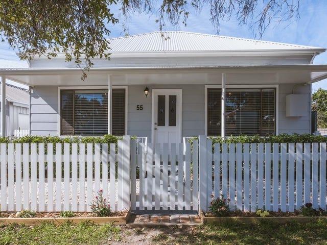 55 Alfred Street, Waratah, NSW 2298