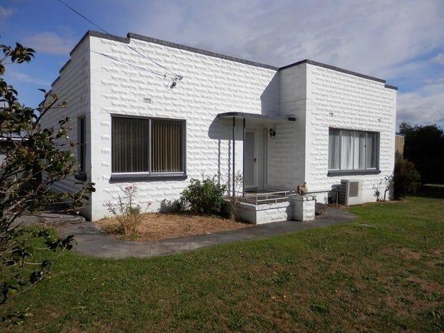 2 Duke Street, Geeveston, Tas 7116