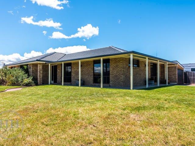 18 South Esk Drive, Hadspen, Tas 7290