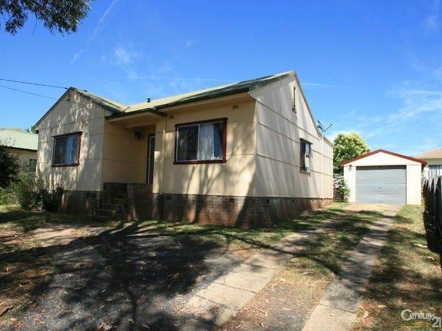 21 Maxwell Avenue, Orange, NSW 2800