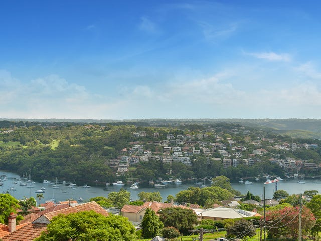 701/5 Fifth Avenue, Cremorne, NSW 2090
