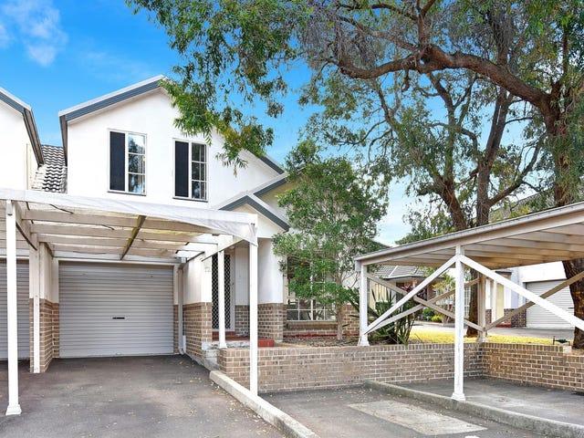 12/16-22 Munro Street, Sefton, NSW 2162