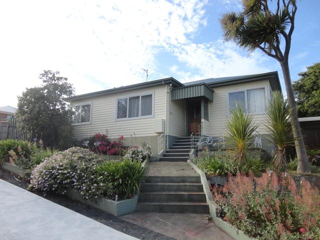 23a The Boulevard, Montello, Tas 7320
