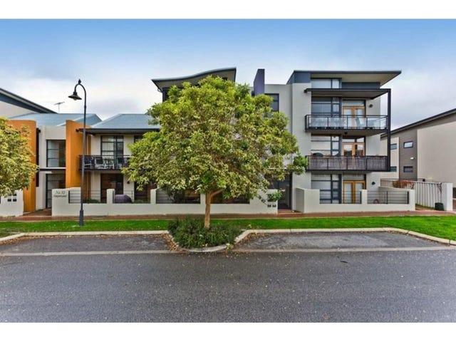 5/52 Albert Street, North Perth, WA 6006