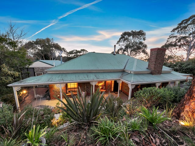 12 Hillview Street, Crafers West, SA 5152