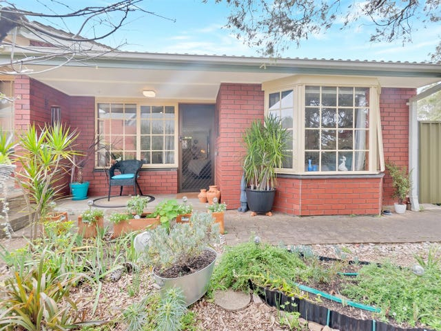 6/1 Colton Road, Blackwood, SA 5051