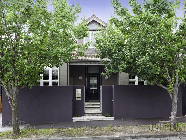 2 Meryl Street, Armadale, Vic 3143