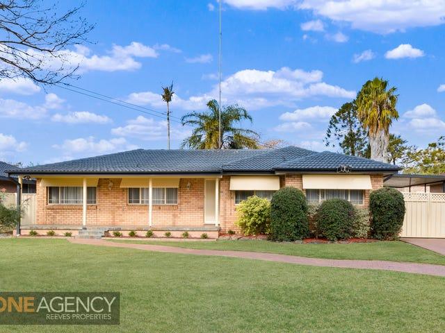 22 Avoca Avenue, Emu Plains, NSW 2750