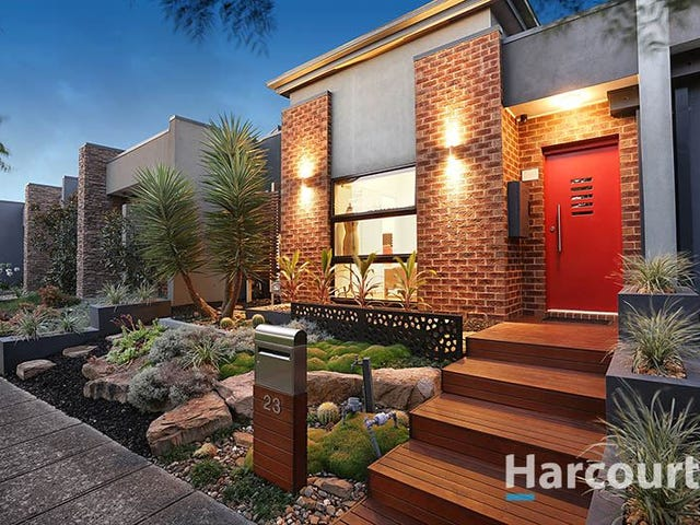 23 Bright Avenue, Epping, Vic 3076