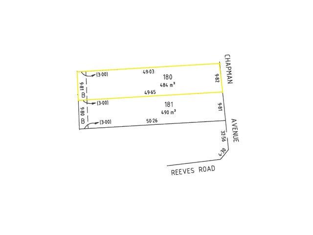 17b Chapman Avenue, McLaren Vale, SA 5171