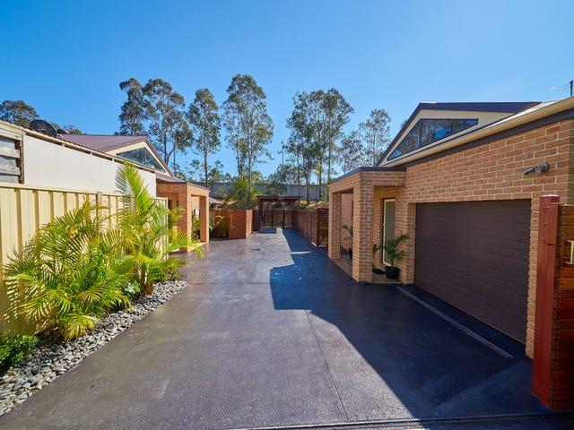 20B Freda Place, Hammondville, NSW 2170