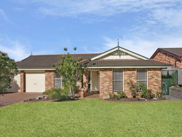 51 Murrumbidgee Street, Bossley Park, NSW 2176
