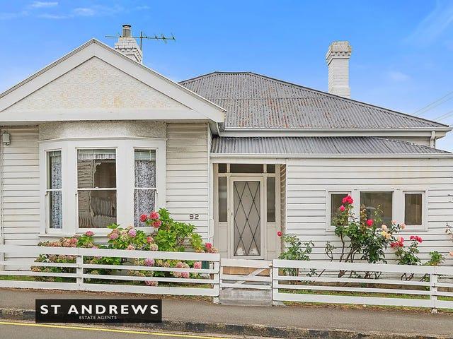92 Queen Street, Sandy Bay, Tas 7005