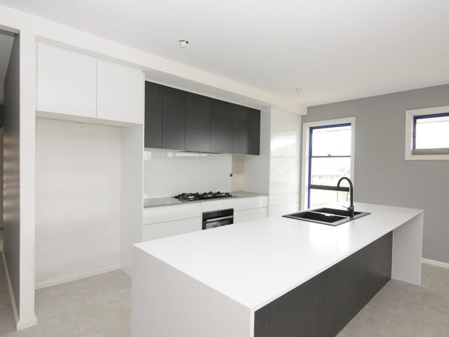 4 Patonga Street, Nowra, NSW 2541