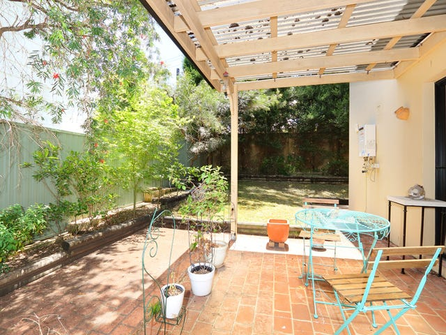 1/1166 Forest Road, Lugarno, NSW 2210
