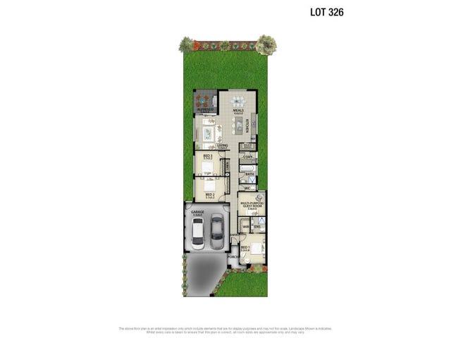8 Aruma Avenue, Melton West, Vic 3337