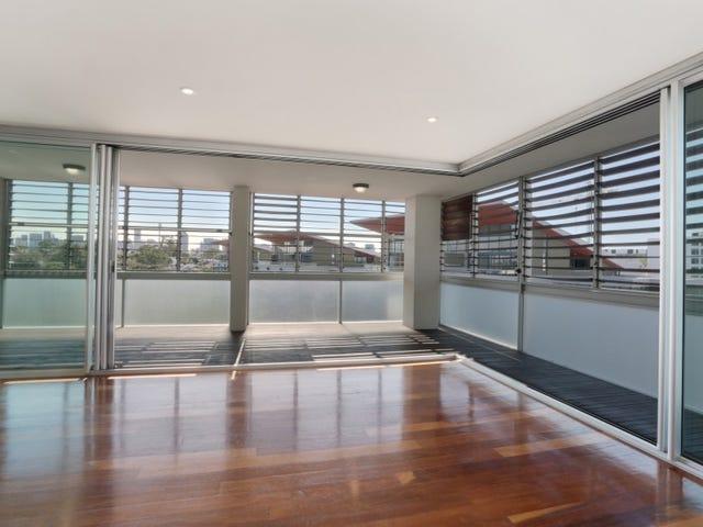 98/4 Alexandra Drive, Camperdown, NSW 2050