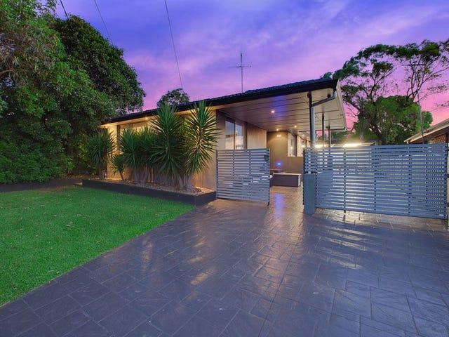 92 Mississippi Road, Seven Hills, NSW 2147