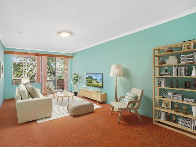 11/21 Harrow Road, Bexley, NSW 2207