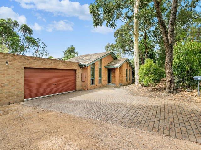 119 Narr-Maen Drive, Croydon Hills, Vic 3136