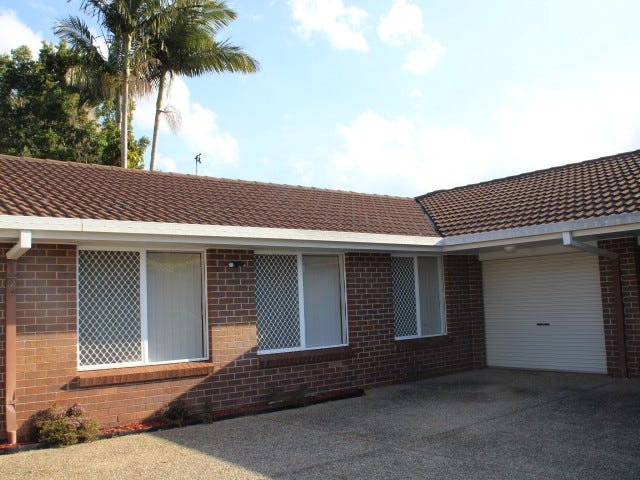 2/27 Kiata Parade, Tweed Heads, NSW 2485