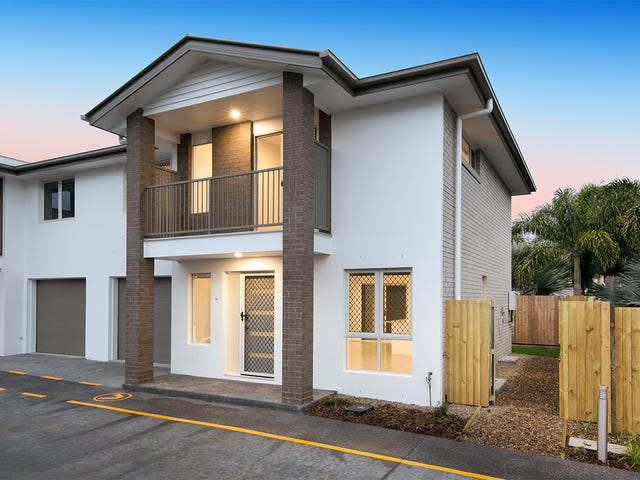 14/106 Groth Road, Boondall, Qld 4034