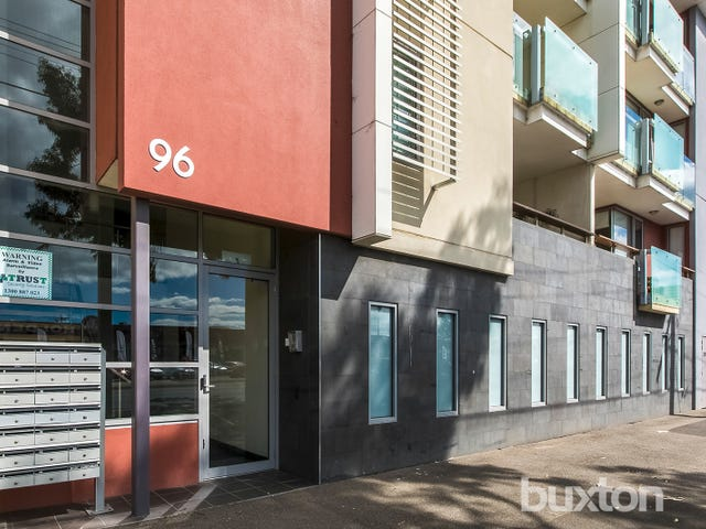 7/96 Mercer Street, Geelong, Vic 3220