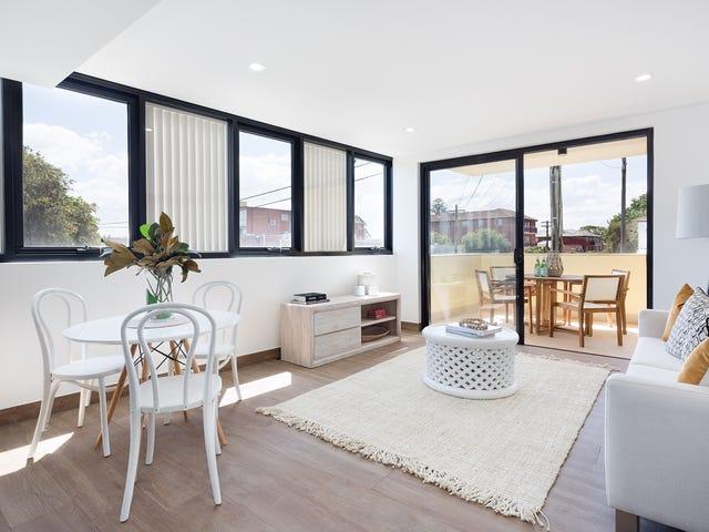 102/118 Marion Street, Leichhardt, NSW 2040