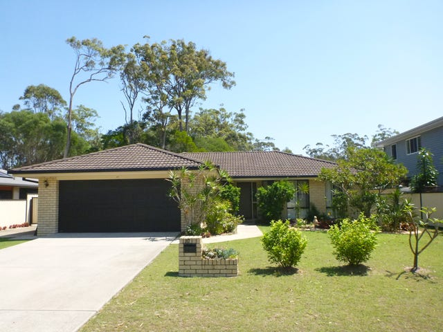 37 Sovereign Street, Iluka, NSW 2466