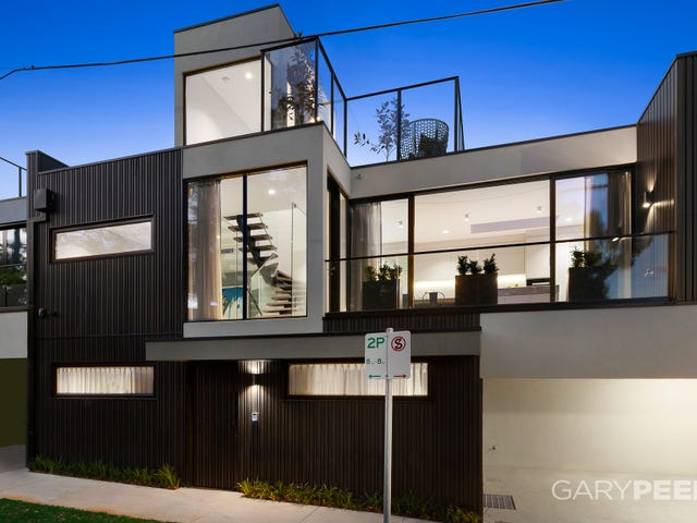 29 Northern Avenue, Brighton East, Vic 3187