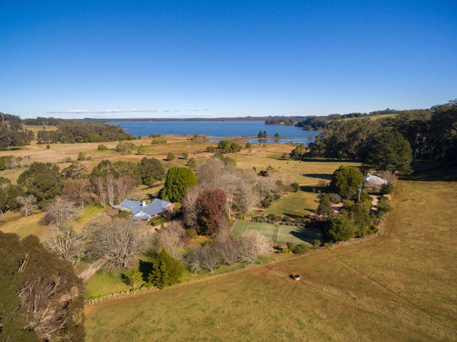 230 Blencowes Lane, Wildes Meadow, NSW 2577