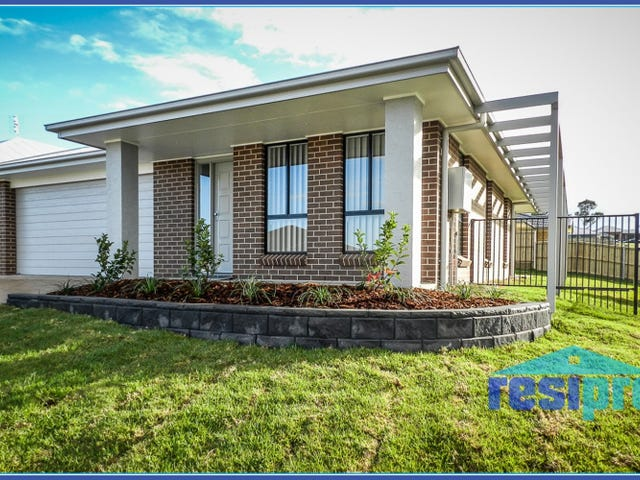 16 Lapwing Street, Aberglasslyn, NSW 2320