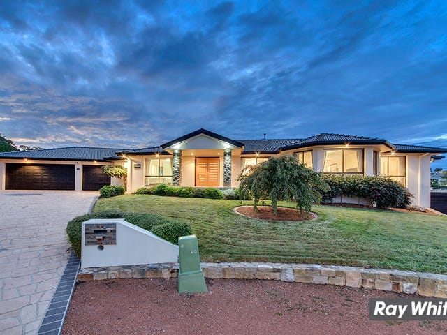 15 Rumbelow Court, Nicholls, ACT 2913