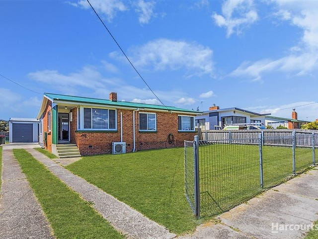 234 Agnes Street, George Town, Tas 7253