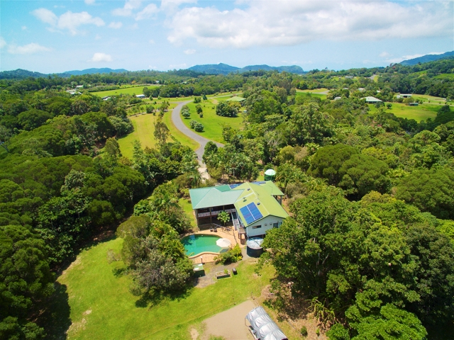 30 Enigma Close, Speewah, Qld 4881