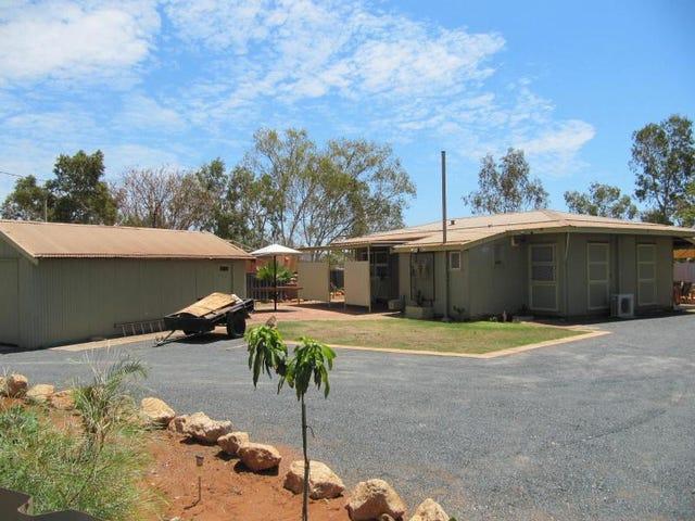 19 Somerset Crescent, South Hedland, WA 6722