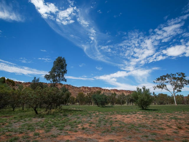 1974 Ilparpa Road, White Gums, NT 0870