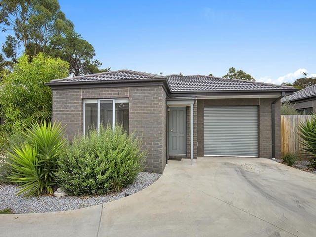 8/31-33 Helms Street, Newcomb, Vic 3219
