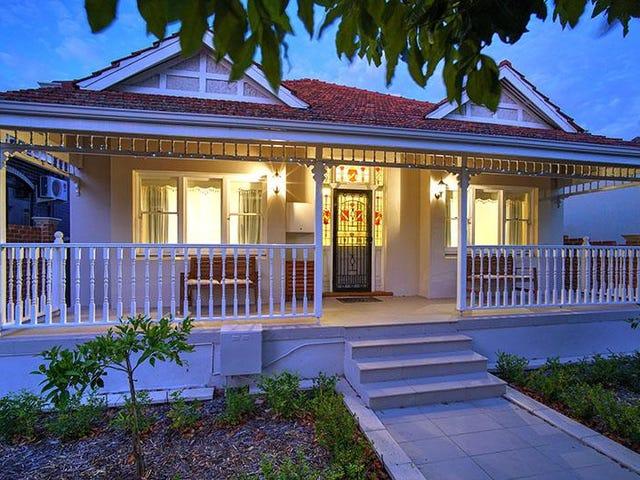 144 Vincent Street, North Perth, WA 6006