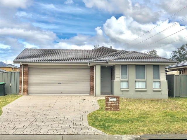 132 Horsley Drive, Horsley, NSW 2530