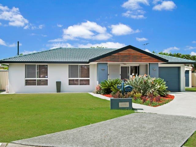 12 Guyra Close, Mount Warren Park, Qld 4207