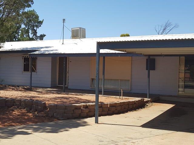 28 Hermit Street, Roxby Downs, SA 5725