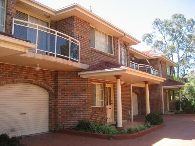 3/26 Orchard Road, Bass Hill, NSW 2197