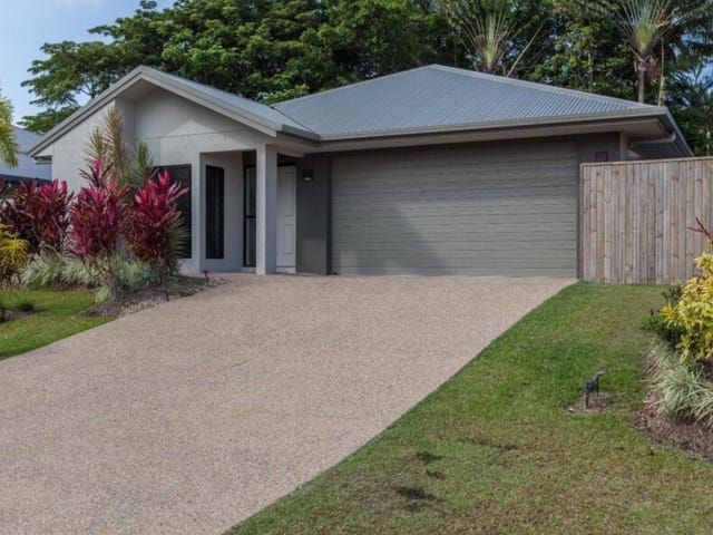 21 Hatch Close, Trinity Beach, Qld 4879