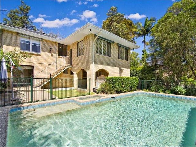 33 Keldie Street, Forestville, NSW 2087